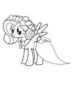 fluttershy-coloringpages5