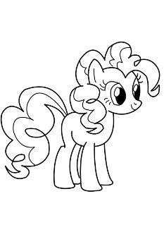 pinkiepie-coloringpages1