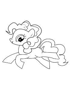 pinkiepie-coloringpages2