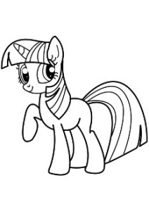 rarity-coloringpages15