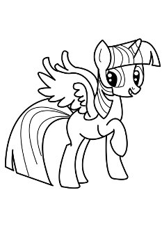 twilightsparcle-coloringpages1