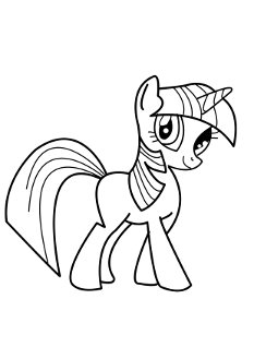twilightsparcle-coloringpages6