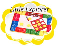 Explorer_CTA