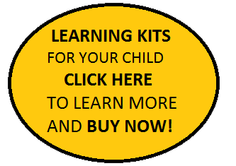 learning-kits-button-2