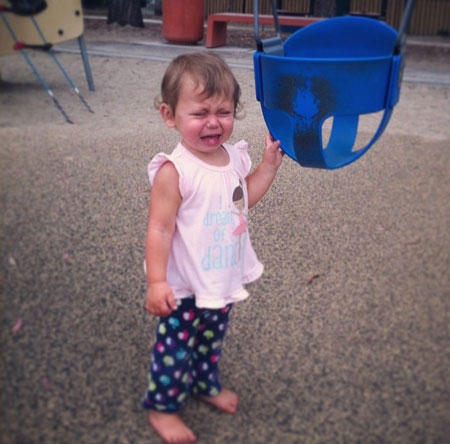 pampered-child-tantrum-SuperBaby
