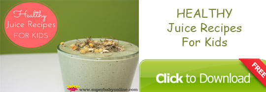 CTA-Juice-Recipes-ebook