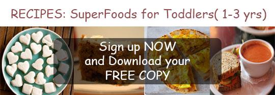 CTA-Super-Foods-Superbaby