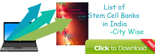 CTA-Stem-Cell-Banking-India-2
