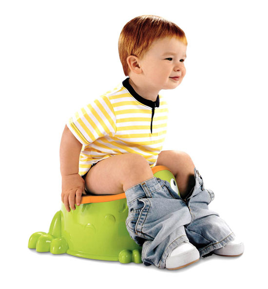 Potty-Training-in-a-week-SuperBaby