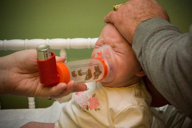 breathing-superbaby