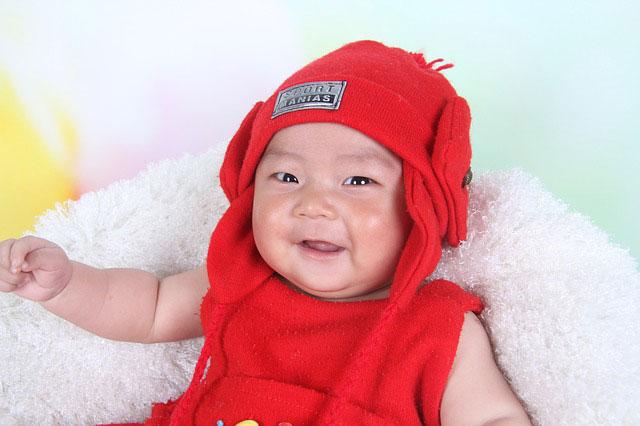 Indian-Baby-Boy-Names--v-superbaby