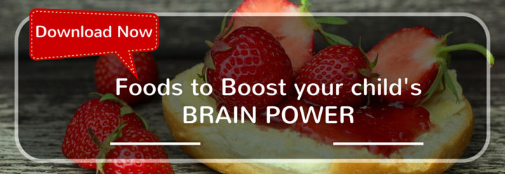 CTA-Foods-to-boost-brain-power-2-superbaby