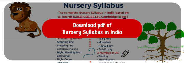 CTA-download-nursery-syllabus-superbaby