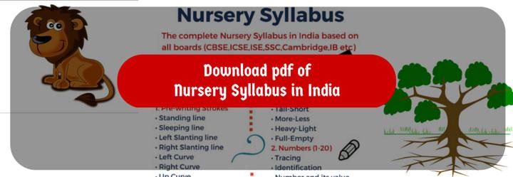 CTA-download-nursery-syllabus-superbaby