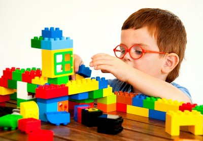 SuperBaby_Building Blocks