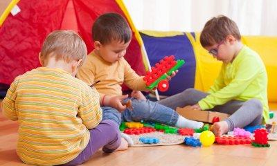 abb50af27d7 15 Mind Games for Kids   Brain Boosting (2-5 yr olds)