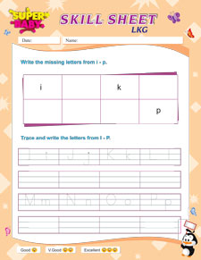 LKG-English_worksheets_2-8