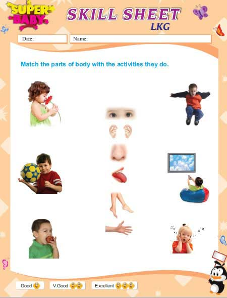 lkg-worksheets-2-superbaby