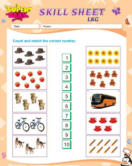 lkg-worksheets-6-superbaby