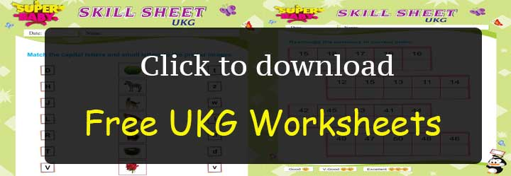 UKG-Worksheets-CTA_new