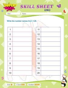 UKG_worksheets-M-2-Final-3_superbaby