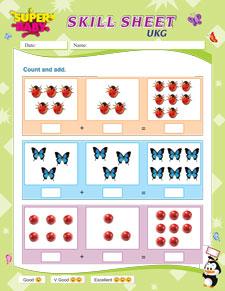 UKG_worksheets-M-2-Final-9_superbaby