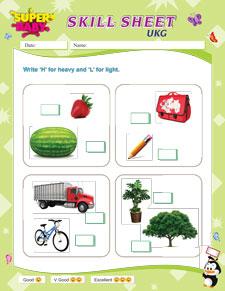 UKG_worksheets_M-1-Final-7_superbaby