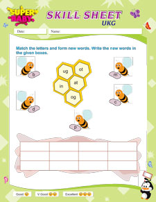 UKG_worksheets_page_12