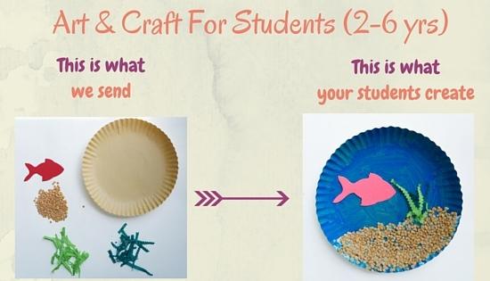 artandcraft_schools3