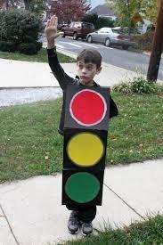 2 Traffic Signal
