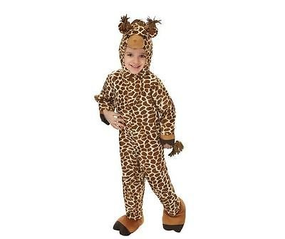 50 fancy dress ideas for kids 36 giraffe solutioingenieria