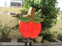 42 Apple