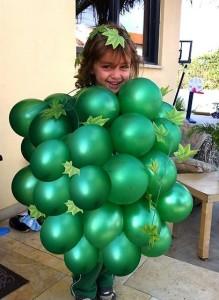45 Grapes