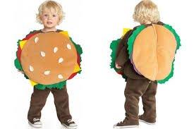 9 Cheeseburger