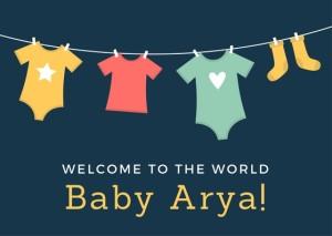 baby-arya