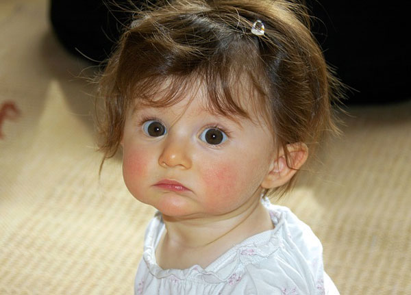 Telugu Baby Girl Names Starting With L Superbaby