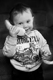 tamil-baby-boy-a