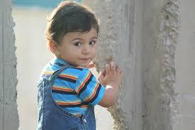 tamil-baby-boy-m