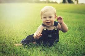 tamil-baby-boy-s