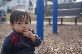 tamil-baby-boy-v