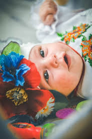 tamil-baby-girl-b
