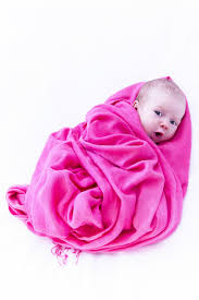 tamil-baby-girl-c