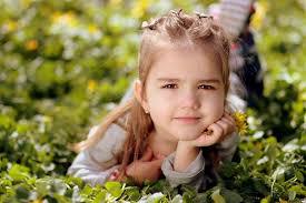 tamil-baby-girl-i