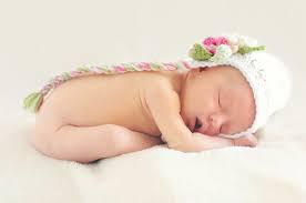 tamil-baby-girl-j