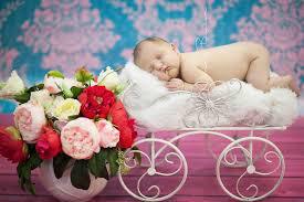 tamil-baby-girl-k