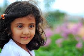 tamil-baby-girl-n
