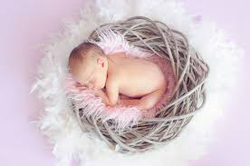 tamil-baby-girl-s