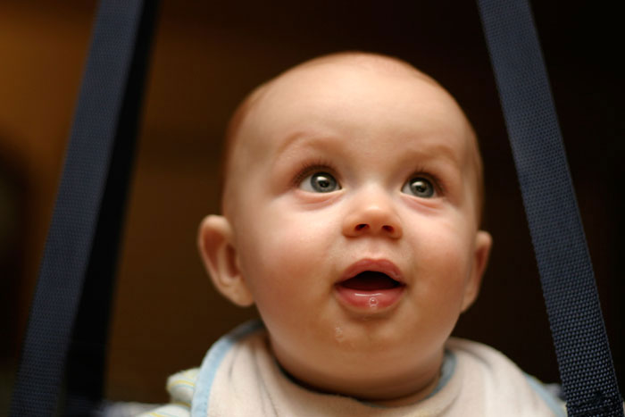 telugu-baby-boy-name-o