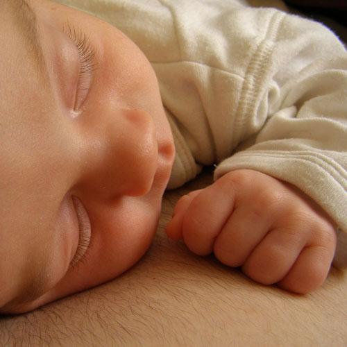 telugu-baby-boy-name-p