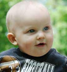 telugu-baby-boy-name-y